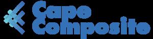 Cape Composite | Fibreglass Manufacturer South Africa
